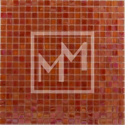MM15P009