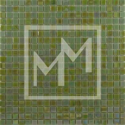 MM15P018