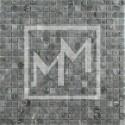 MM15P-001