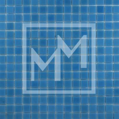 MM20L003