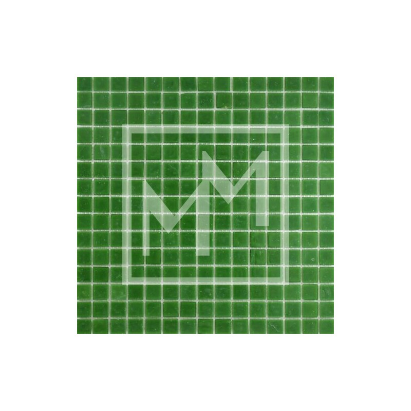 Beautiful Salle De Bain Mosaique Verte Pictures Awesome