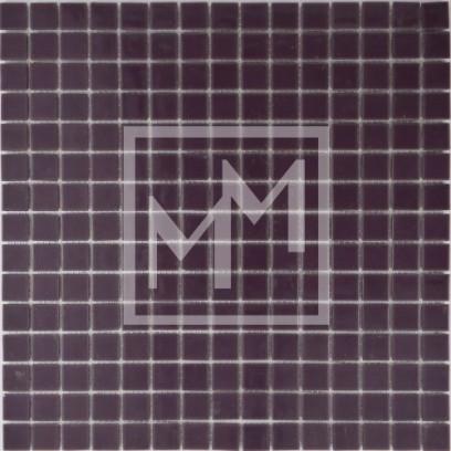 MM20L008