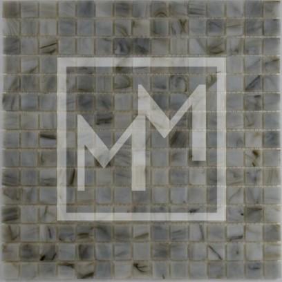 MM20L014