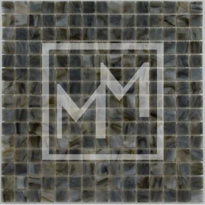 MM20L015