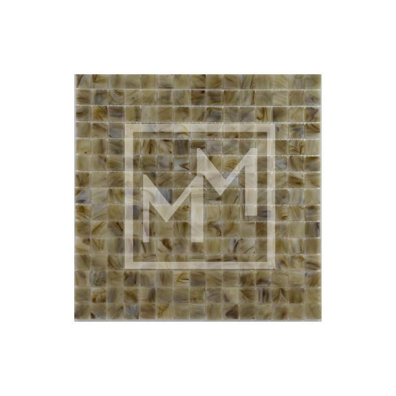 Mosaïque Carrelage Haut De Gamme Marron écaillé Pour Mur Et Sol - Nouveau carrelage écaille