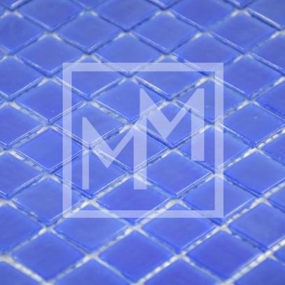 MM20L011