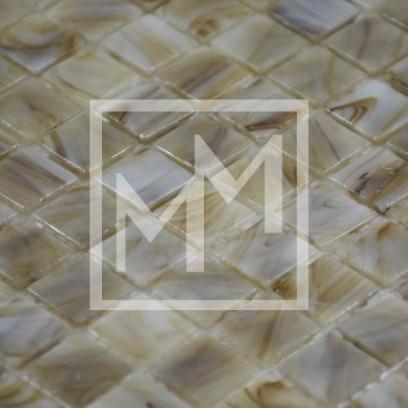MM20L016